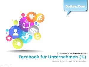 WS Facebook ABP