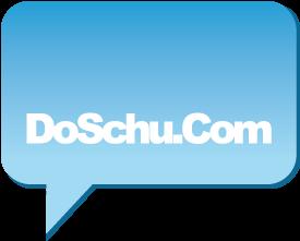 DoSchu.Com Logo
