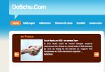 Website DoSchu.Com
