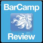 bcmuc review illustration