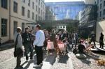 Barcamp München Location (Foto: nachrichten-muenchen.de)