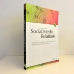 Cover Jodeleit: Social Media Relations