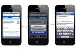 BufferApp.com :: Mobile Nutzung via eMail