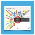 Illustration Google+