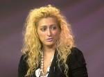 Jane McGonigal @ Lithium Webcast