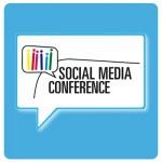 Illustration Beitrag zu Social Media Conference