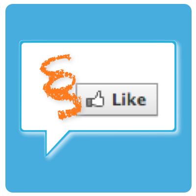Sommertheater Facebook Datenschutz (Illustration)