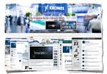 B2B Social Media :: Krones :: B2B Marketing Award