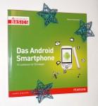 Rainer Hattenhauer :: Das Andorid Smartphone