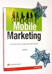 Cindy Krum :: Mobile Marketing