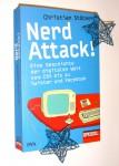 Christian Stöcker :: Nerd Attack