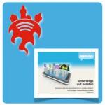 Unterwegs gut beraten :: Mobile Apps :: #bcnue4