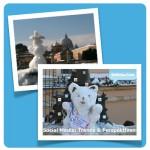 Social Media Vortrag :: DoSchu.Com in Rom