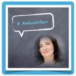 Social Media und Content Strategie :: Doris Eichmeier
