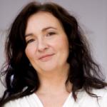 Content-Strategin Doris Eichmeier