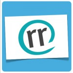 webgrrls logo :: illustration