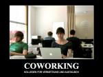 KLICK vergrößert :: coworking quote kollegen (foto: Katharina Wildemann