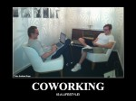 KLICK vergrößert :: coworking quote lifestyle (foto: Andreas Kopp)