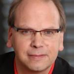 Klaus Eck :: Eck Kommunikation