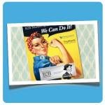 B2B Marketing Tips :: Illustration :: Foto: MarketingProfs