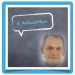 Steuerberater Norbert Bohle :: 5 Antworten
