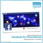 1. Tag :: Facebook für Unternehmen :: ABP Seminar