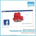 2. Tag :: Facebook für Unternehmen :: ABP Seminar