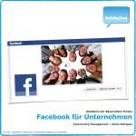 3. Tag :: Facebook für Unternehmen :: ABP Seminar