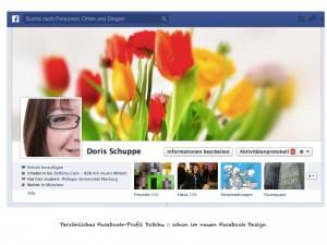Persönliches Profil :: DoSchu :: Facebook