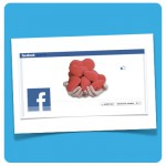 Facebook für Unternehmen :: ABP Seminar