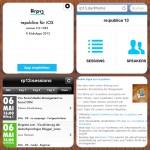 rp13 Apps :: rpStory13