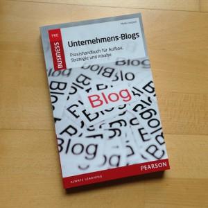 Meike Leopold :: Corporate Blogs