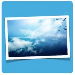 cloud wolke illustration