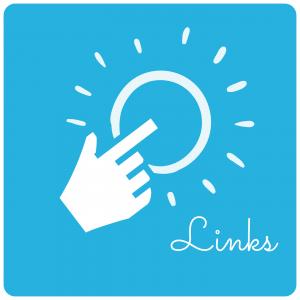blog illustration links