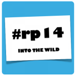 #rp14 into the wild
