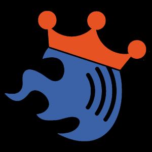 4sqcamp icon