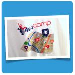 illustration 4sqcamp