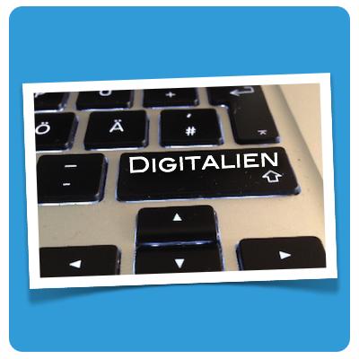Digitalien