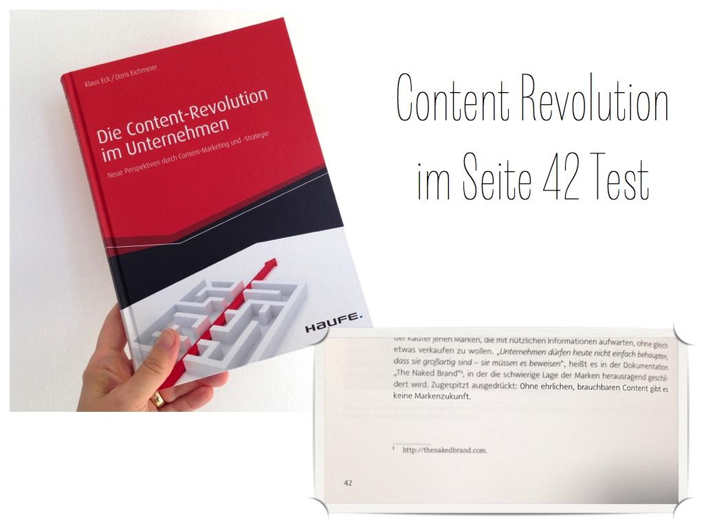 Seite 42 Content Revolution