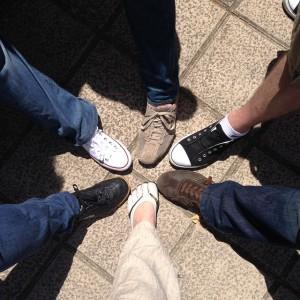 footblogger instagram