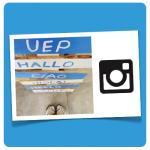 doschu blogillustration instagram