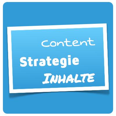 Illustration Content Strategie