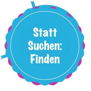 Statt Suchen: Finden :: Checkliste