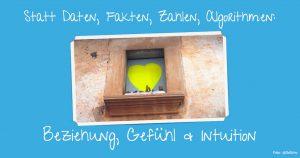 beziehung-gefuehl-intuition