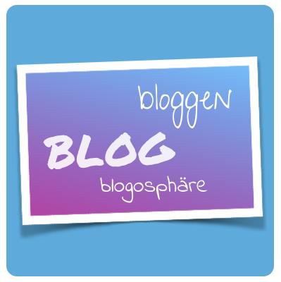blog bloggen illustration