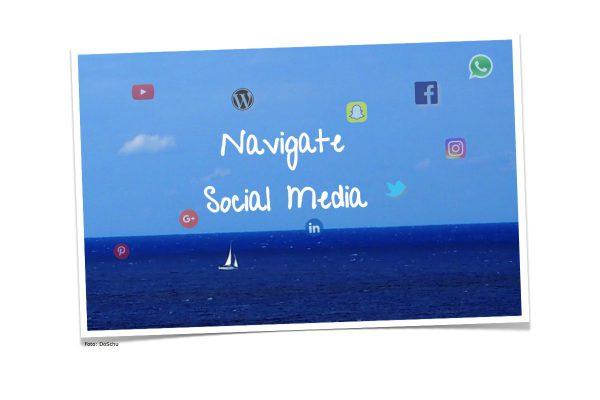 Social Media Illustration DoSchu