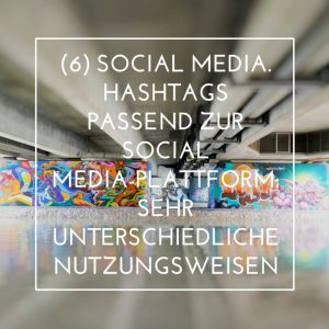 tipp-06 Hashtag Plattformen