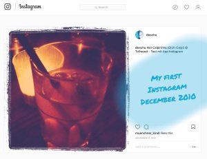 myfirstcontent instagram doschu