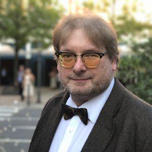 Matthias J. Lange / redaktion 42