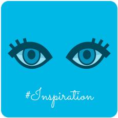 Inspiration Blogillustration doschu